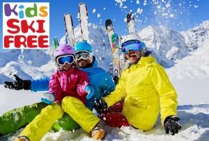family ski holidays thredbo