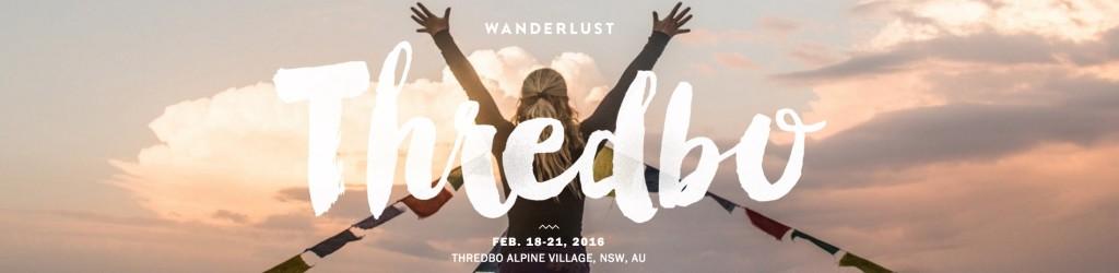 wanderlust festival thredbo